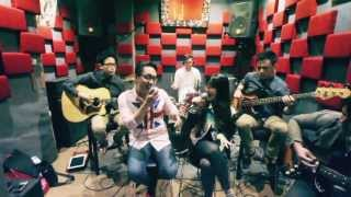 It Is Done - Sidney Mohede ft. Darlene Zschech (cover) by Vree Band #YouTubeItIsDone