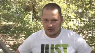 В Волгограде по факту гибели подростка в фонтане возбуждено уголовное дело по двум статьям УК РФ