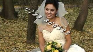 www.nunta-media.ro Filmare nunta, videoclip nunta, cameraman nunta Targoviste