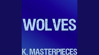 K Masterpieces
