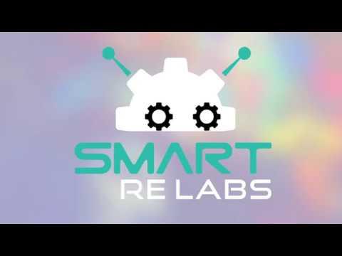 SMART Core Labs Presentation