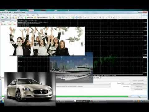what is the easiest way to get rich quick fx-avatar trading software