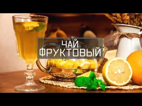 Как правильно принимать настойки из чеснока, меда и лимона