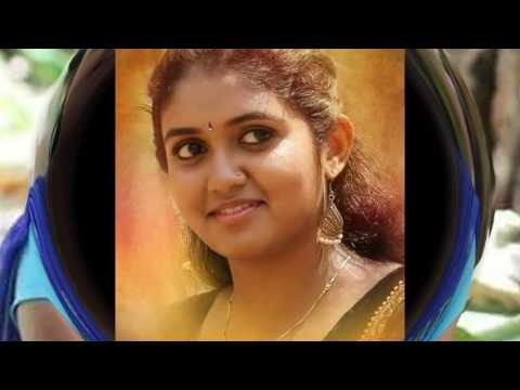 Unseen Real Life Pictures Of SAIRAT Movie Actors