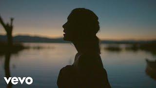 Смотреть клип María León - Así Es Amar
