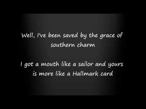Miranda Lambert - Only Prettier [Lyric Video]