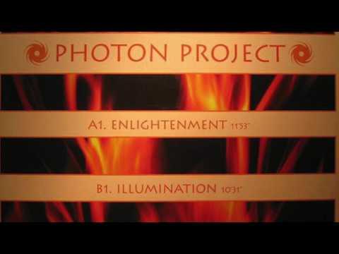 Photon Project - Illumination (HD)