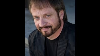Mike Bara (10-18-16) Hidden Agenda-NASA and the Secret Space Program