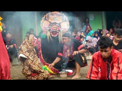 gending-sakral-lingsir-wengi---cover-voc.-yayuk-|-jaranan-turonggo-bardah-rogo-live-sambit-2020