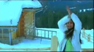 Cover images Chanda Chamke - Faana (Hindi Film)
