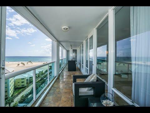 sold---beautiful-condo-2100-s-ocean-ln,-unit-#801,-fort-lauderdale,-florida