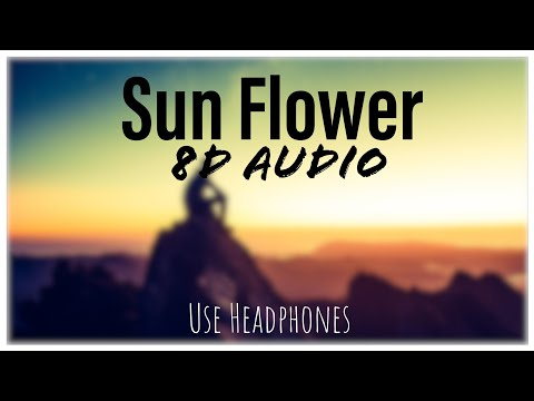 sunflower-8d-post-malone-waremusic