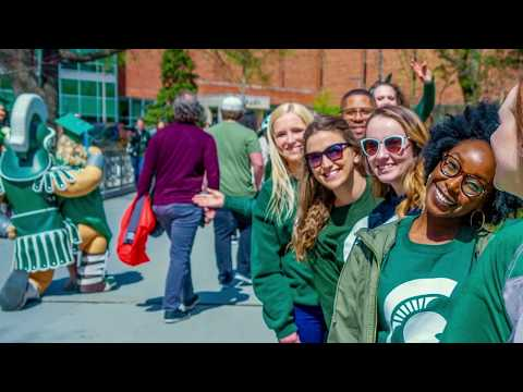 michigan-state-university's-human-capital-&-society-undergraduate-degree-program
