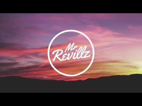 Drake - Passionfruit (TEEMID & Liz Loughrey Cover)