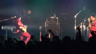 ビレッジマンズストア LIVE DVD「正しい夜遊び」ダイジェスト