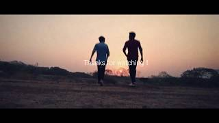 Latest dance choreography   shy shy   lyrical dance   Pseudo dance