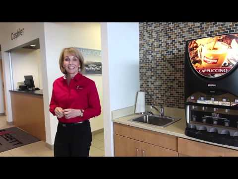 virtual tour of everett buick gmc youtube. Black Bedroom Furniture Sets. Home Design Ideas