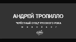 Кирилл Серебренников. Фильм