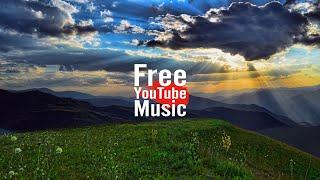 Grassy Hill - Huma-Huma (Alternative & Punk | Bright) - Free YouTube Music