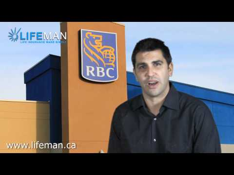 RBC Insurance Quote