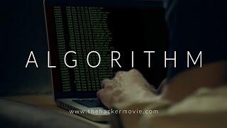 ALGORITHM Trailer