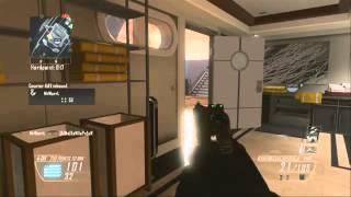 black ops 2 86 2 nuclear w b23r pistol zvueel