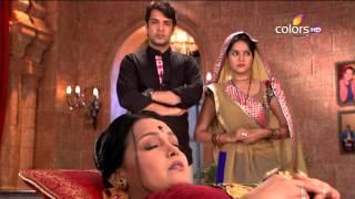 Video Rangrasiya - रंगरसिया - 5th May 2014 - Full Episode(HD) download MP3, 3GP, MP4, WEBM, AVI, FLV September 2018