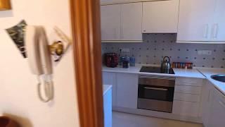 Ferienwohnung - Apartment Delux
