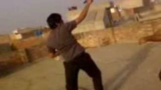 Chohan firing.3gp