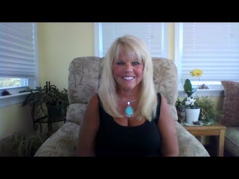 Solar Eclipse in Leo August 21, 2017 Psychic Crystal Reading by Pam Georgel
