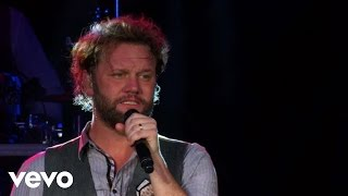 David Phelps Your Time Will Come Live.mp3