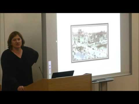 Easter 1916: Politics, Poetry and History in Revolutionary Ireland