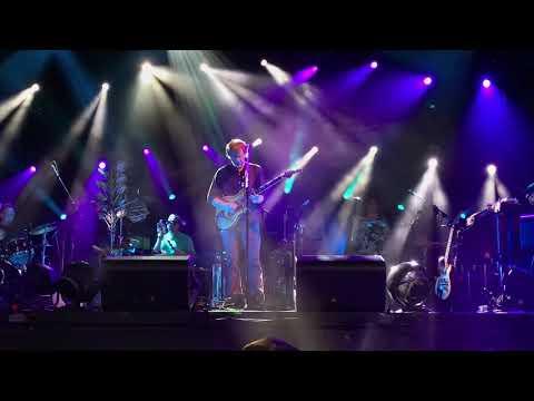 """Trey Anastasio Band 5/28/19 """"Frost"""" at Jannus Live in St Petersburg,FL"""