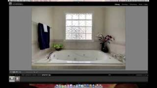 real estate photography podcast episode 117 lighting tip 1