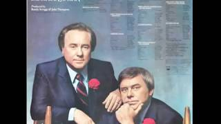 Tom T. Hall & Earl Scruggs - Dont This Road Look Rough And Rocky YouTube Videos