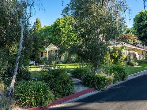 home-for-sale-at-14704-valley-vista-boulevard,-sherman-oaks,-ca-91403