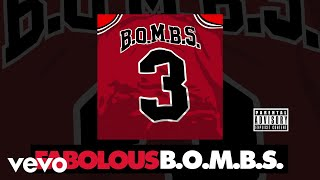 fabolous-b-o-m-b-s-audio