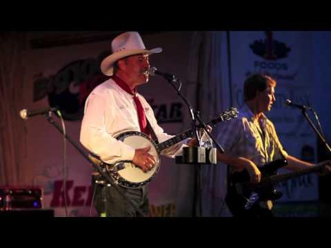 Rob Quist: Shady Grove