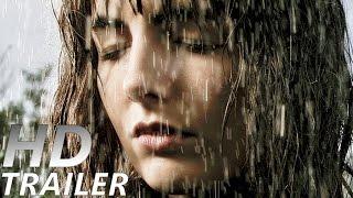 AMAPOLA (Camilla Belle) | Trailer deutsch german [HD]