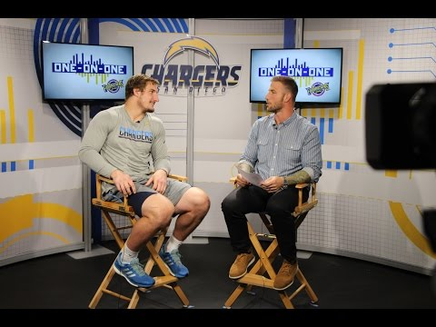 btb-1on1-with-joey-bosa