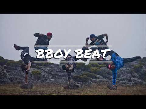 Bboy ' Funky Chill ' Mix 🎷 Hip Hop Instrumental