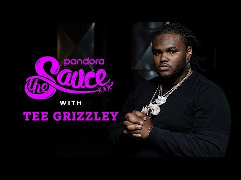 "Tee Grizzley - The Sauce - ""Win"""