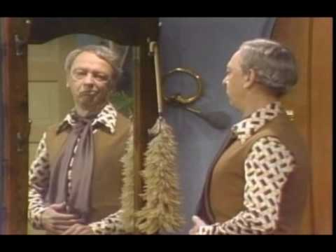 Mr Furley Show Videos