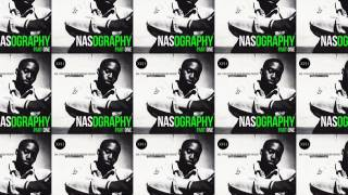 Nasography This Is Nas 1991 2012 Side 1 Mixed By Psykhomantus