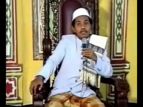 Anwar Zahid 2014 full - 1 Jam Pengajian Lucu