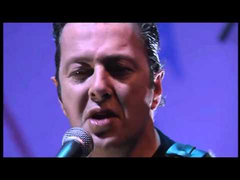 Joe Strummer - London Calling : LIVE