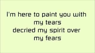 Deafening Silence - Serj Tankian lyrics