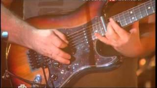 Лесоповал - Soldier of fortune (Музыкальный ринг)