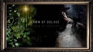 Dawn of Solace - Wings of darkness attached on the children of light