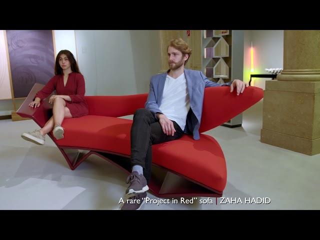 Dorotheum - Design -  Design First 2017